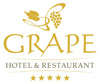 Grape Hotel&Restaurant