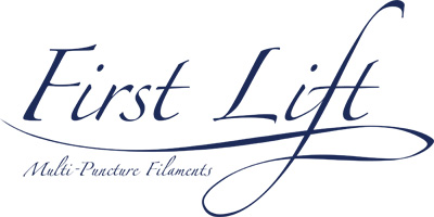 First Lift logo